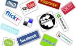 Socialnetworks  landscape