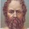 Socrates_small_square