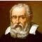 Galileo_small_square