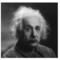 Einstein_small_square
