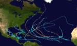 250px 2010 atlantic hurricane season summary map  landscape