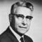 Gordon gould inventatorul laserului a murit 2