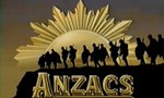 The%20anzacs tiny landscape