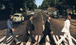 Beatles 1600x1200 1hr5sqn  landscape