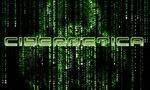 Img316616 cibernetica  landscape