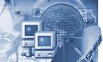 Telecomunicaciones  landscape
