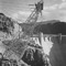Hoover-dam_small_square