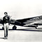 Amelia_earhart_small_square