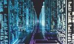 Cibernetica  landscape