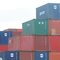 Shipping containers web small square