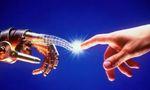 Avances tecnologicos  landscape