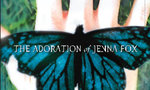 The adoration of jenna fox by mary pearson tiny landscape