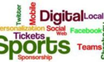 Sports%20marketing_tiny_landscape