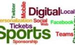 Sports%20marketing  landscape