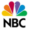 Nbc%20logo small square