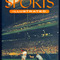 Sports%20illustrated%20cover