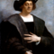 220px christopher columbus  small square