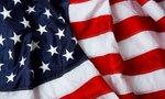 American flag myspace us 31000  landscape
