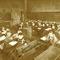 Classroom1850s