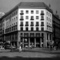 Adolf loos  vienna apartment for adolf loos 1903 ext e6c small square