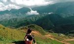 Vietnam northern escape tour 21795126 sapa view  landscape