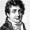 Fourier small square
