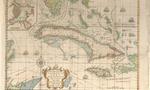 Cuba%201865  landscape