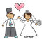 Justmarried_small_square
