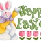 Happy-easter_small_square