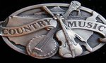 Country music2  landscape
