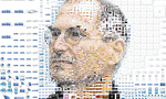 Stevejobs portrait macproducts tiny landscape