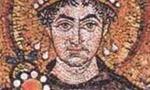 Emperador%20justiniano,%20bizancio  landscape