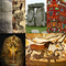 Wikijunior ancient civilizations composite small square