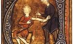 Medievalbloodletting  landscape