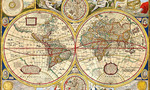 World-history-map_tiny_landscape