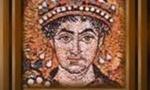Bizancio  landscape