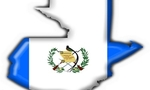 Bandera de guatemala 3  landscape