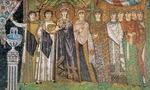 Imperio bizantino  landscape