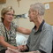 Palliative_care_photos_small_square