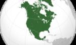 America%20del%20norte  landscape