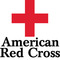 Redcrosslogo1 small square