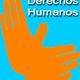 Derechos humanos90