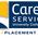 Career%20services%20logo%2009.11  square