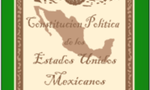Constitucion  landscape