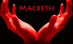 Macbeth logo tiny landscape