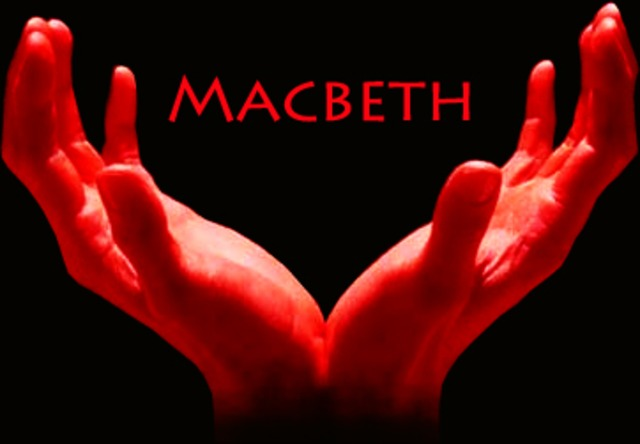 Macbeth Floating Bloody Dagger Macbeth-logo.jpg?1317664058