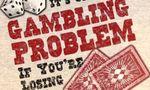 Gambling  landscape