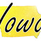 Iowa_small_square