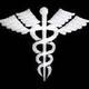 Medicinesymbol image2