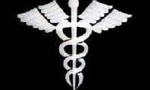 Medicinesymbol image2  landscape